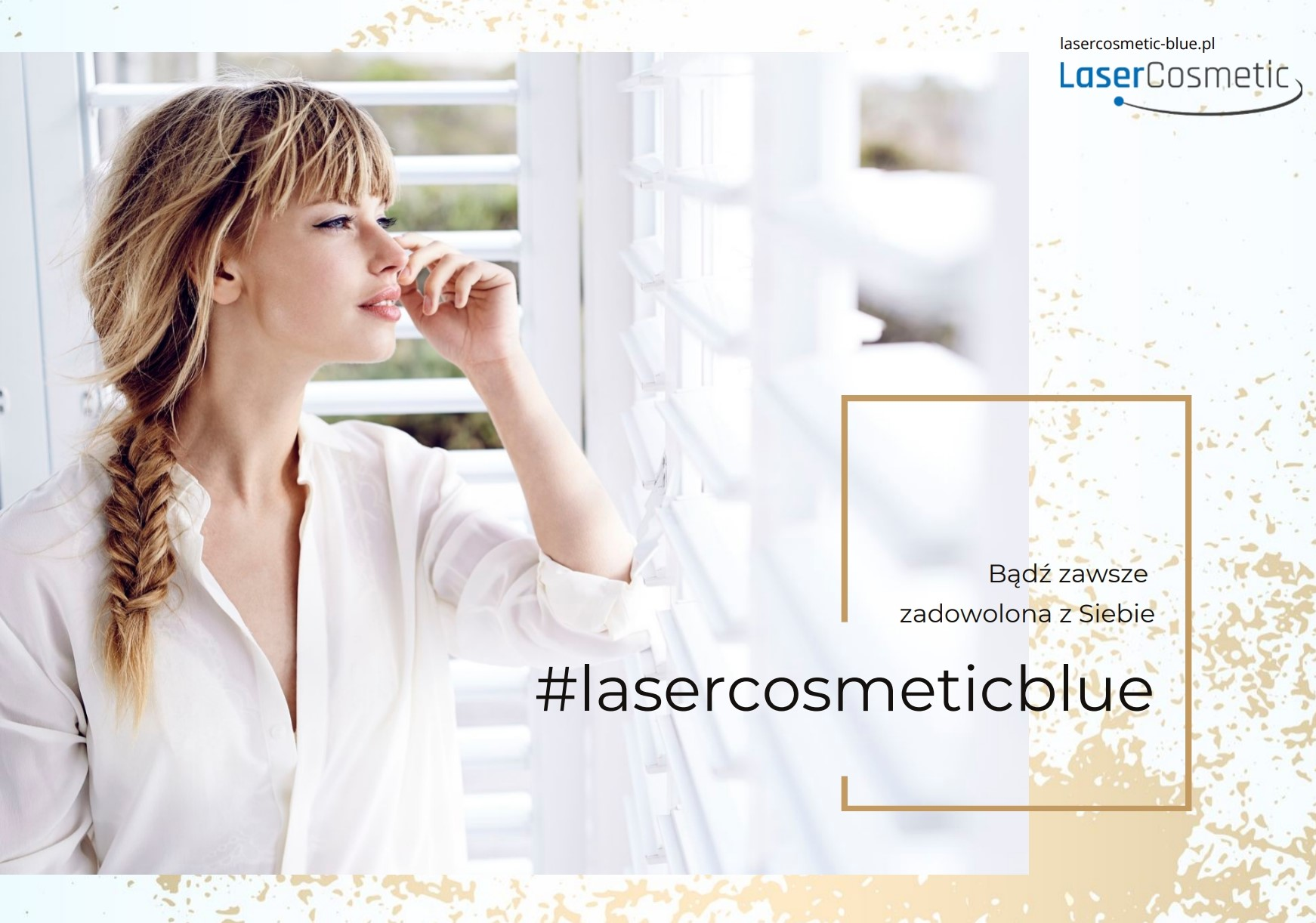 #lasercosmeticblue
